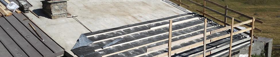 valpelline costruzioni, amianto Valle dAosta, rimozione amianto ...